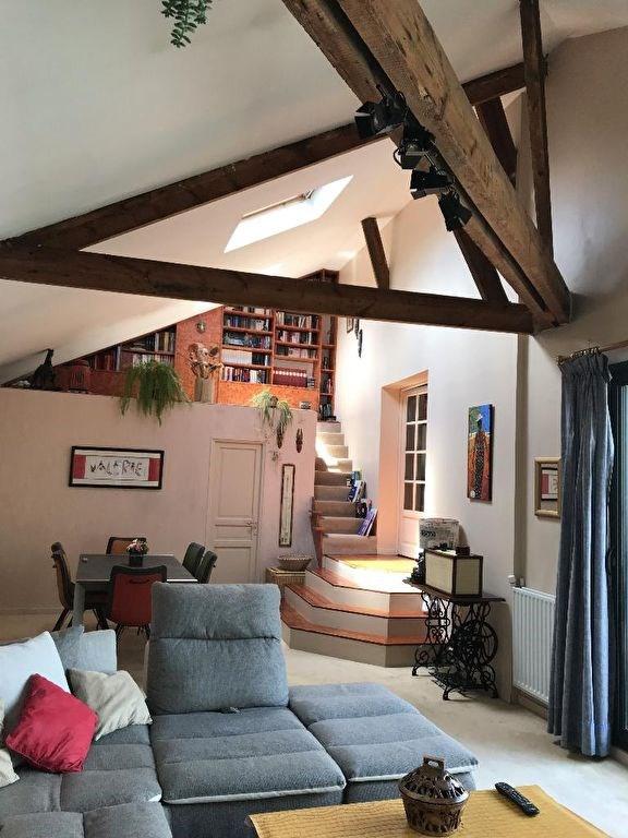 Vente de prestige maison / villa Nantes 603200€ - Photo 1