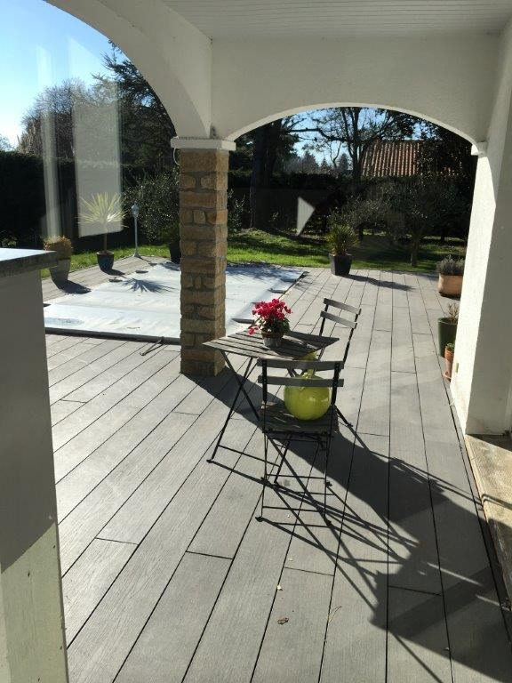 Vente de prestige maison / villa Pornichet 685080€ - Photo 9