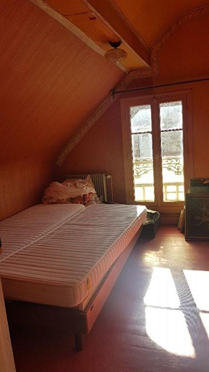 Vente maison / villa Sartrouville 398000€ - Photo 5