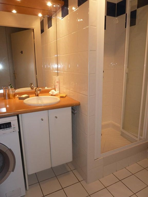 Vente appartement Chatenay malabry 485000€ - Photo 13