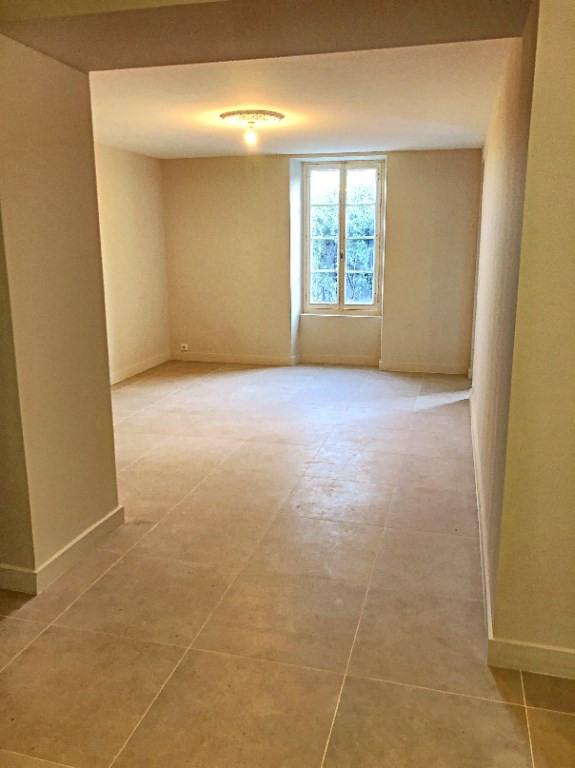 Verkoop  huis Pujaut 405000€ - Foto 5