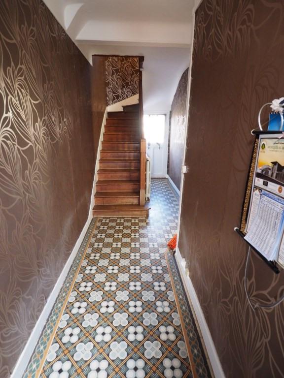 Sale house / villa Melun 249000€ - Picture 11