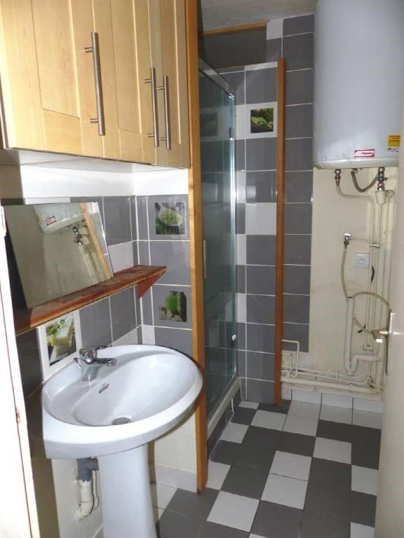 Vente appartement Saint-martin-d'heres 85000€ - Photo 10