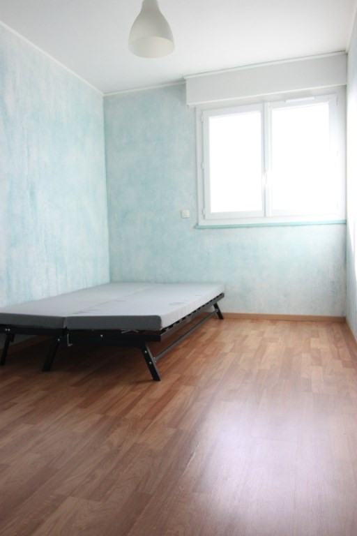 Rental apartment Marseille 850€ CC - Picture 7