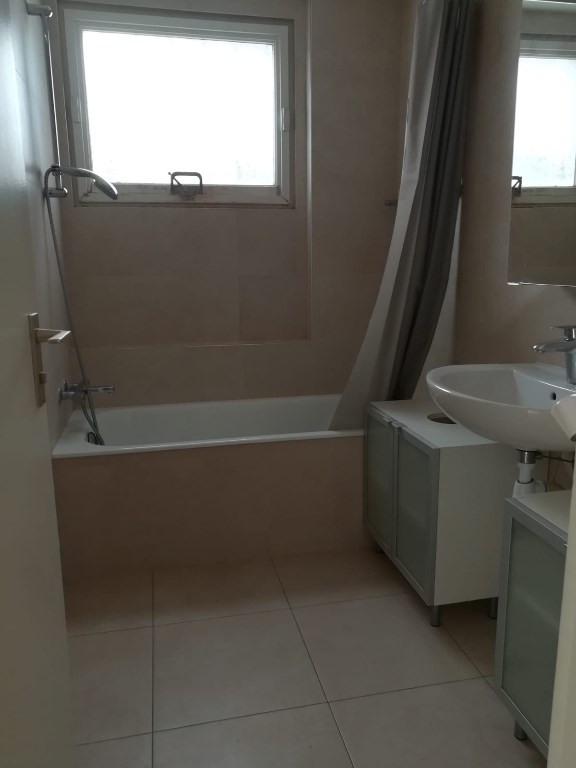 Location appartement Paris 14ème 1800€ CC - Photo 4
