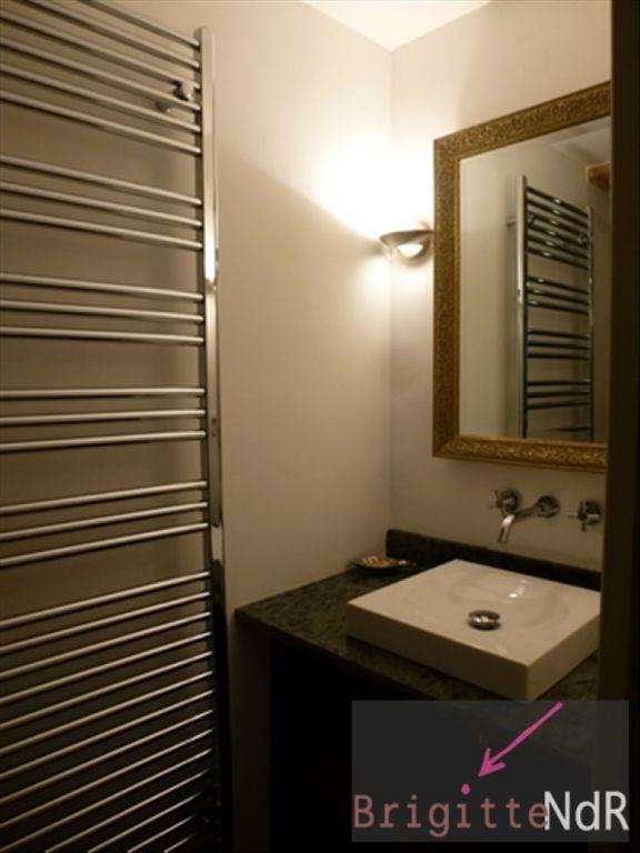 Vente maison / villa Riberac 281748€ - Photo 8