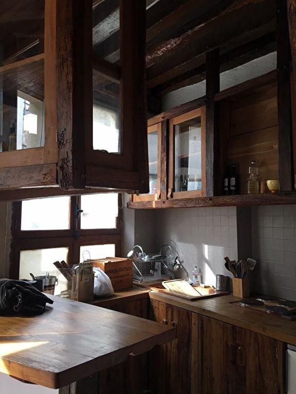 Location appartement Paris 4ème 1150€ CC - Photo 4