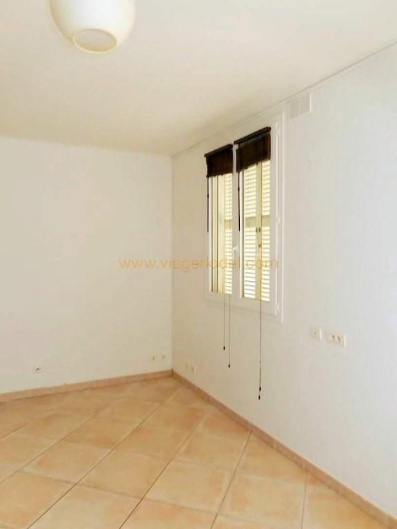 casa Cap-d'ail 530000€ - Fotografia 11