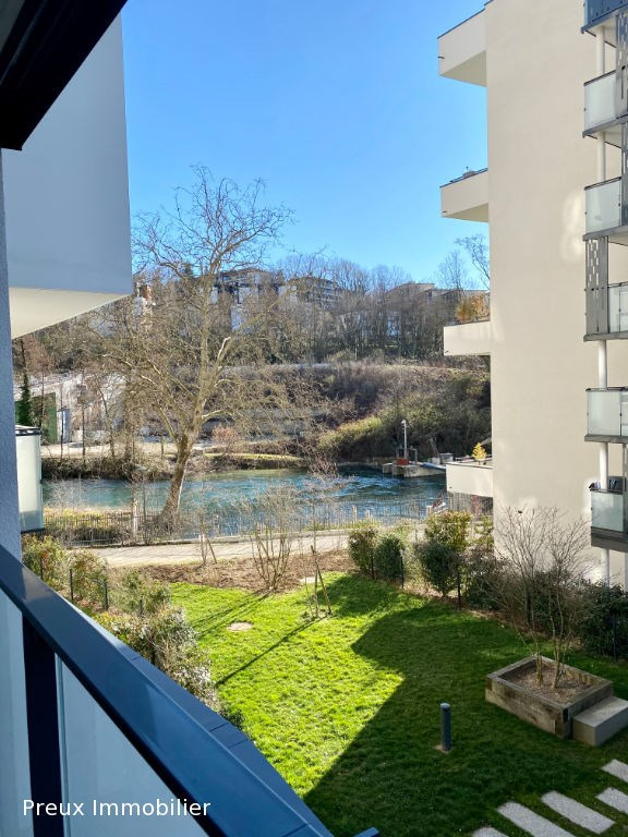 Vente appartement Annecy 450 000€ - Photo 6