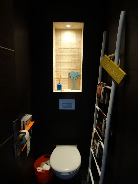 Vente appartement Nice 436 000€ - Photo 14
