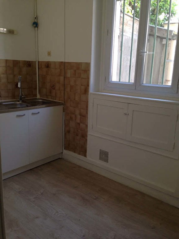 Location appartement Le vesinet 585€ CC - Photo 2
