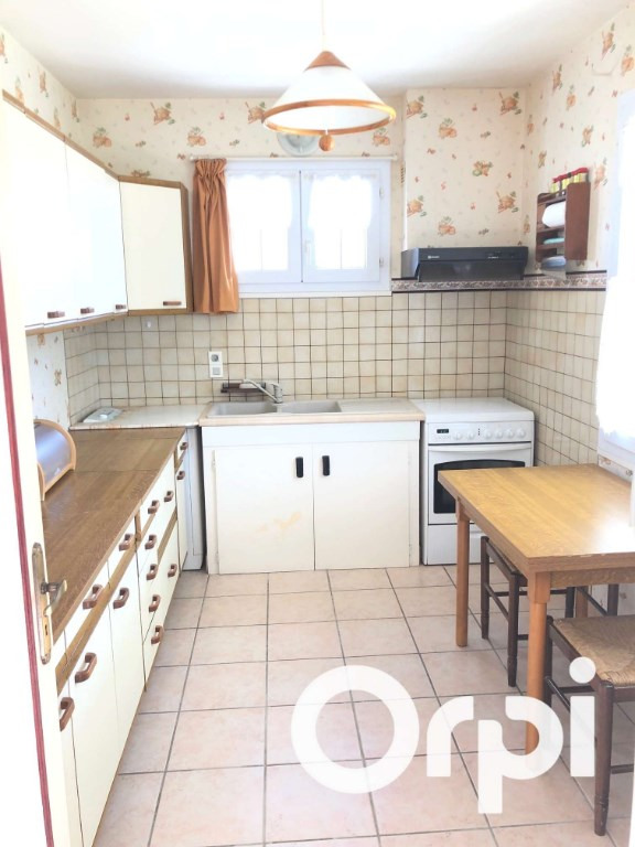 Sale house / villa Saint palais sur mer 362 250€ - Picture 6