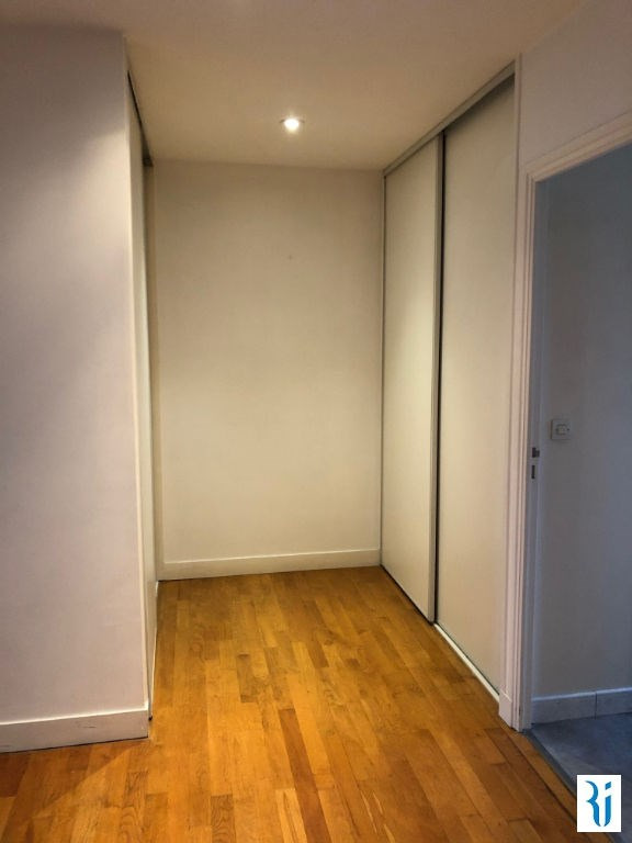 Alquiler  apartamento Rouen 696€ CC - Fotografía 2