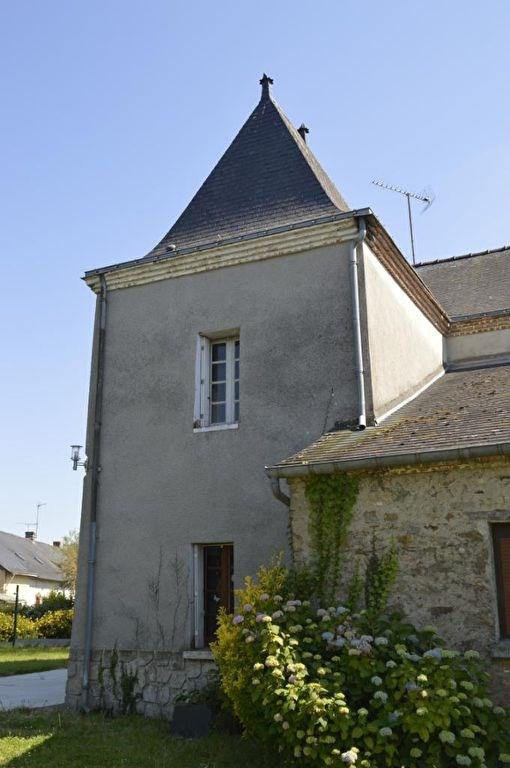 Sale house / villa Renaze 96500€ - Picture 4