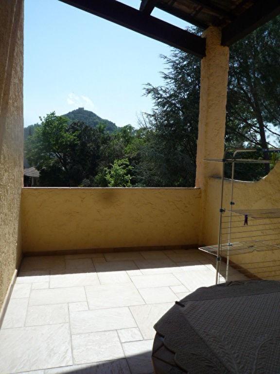 Venta de prestigio  casa Vidauban 630000€ - Fotografía 8