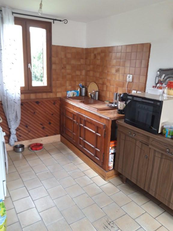 Vente maison / villa Grandvilliers 139000€ - Photo 5