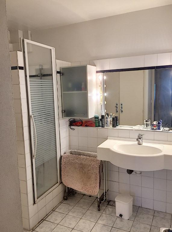 Vendita appartamento Avignon  - Fotografia 8