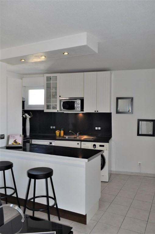 Vente appartement Saint laurent du var 199000€ - Photo 2