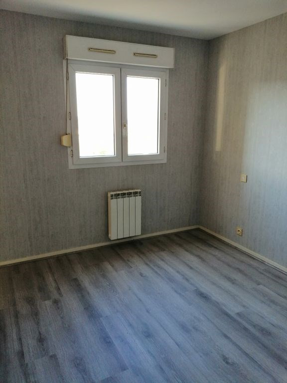 Location appartement Toulouse 548€ CC - Photo 2