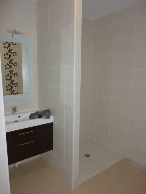 Location appartement Saint paul les dax 490€ CC - Photo 4