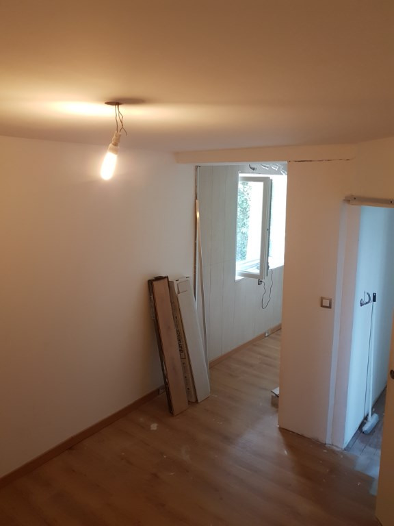 Sale house / villa Chatonnay 168000€ - Picture 5