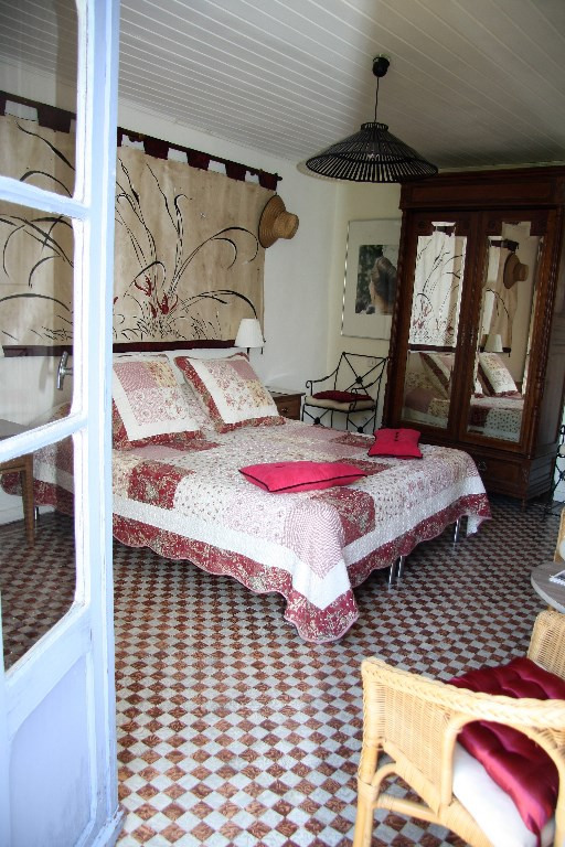 Sale house / villa Lunel 209000€ - Picture 12
