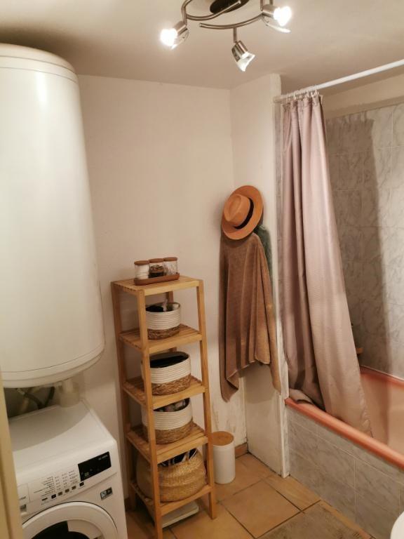 Rental apartment Bram 500€ CC - Picture 6