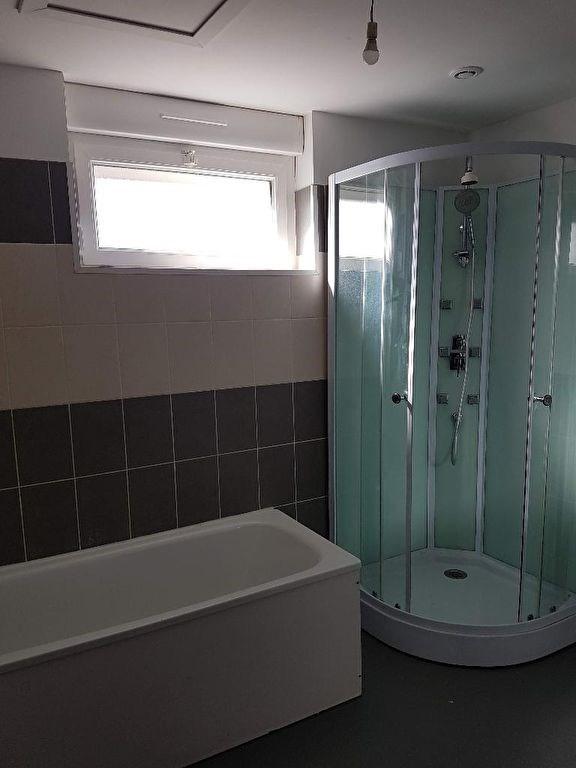 Location appartement Caudry 602€ CC - Photo 4