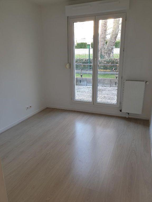 Alquiler  apartamento St michel sur orge 1140€ CC - Fotografía 5