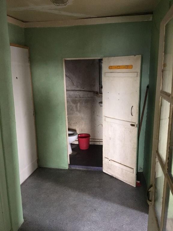 Vente appartement Rouen 82400€ - Photo 4