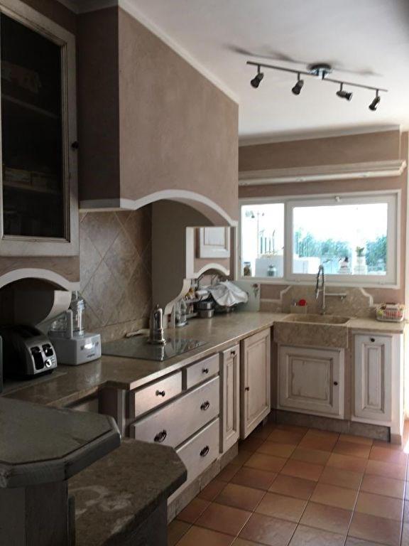 Vente maison / villa Aix en provence 394000€ - Photo 3