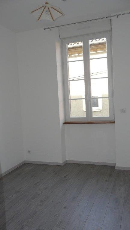 Location appartement Baziege 730€ CC - Photo 17