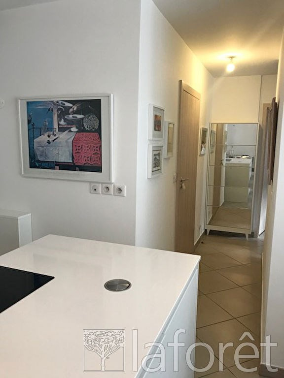 Vente appartement Menton 326 500€ - Photo 5