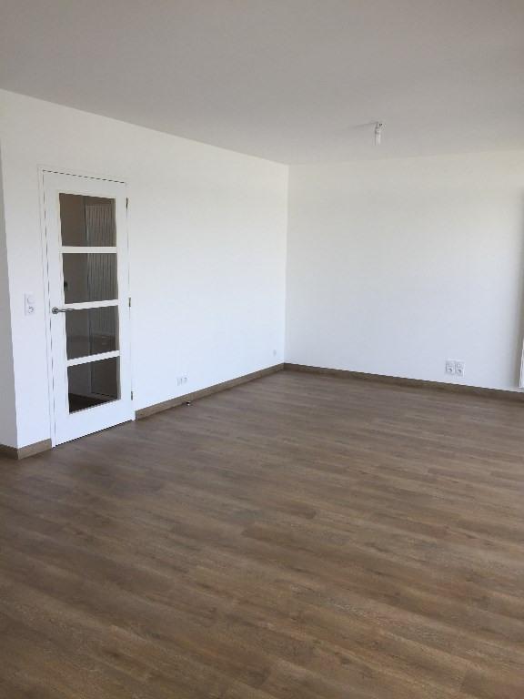 Vente appartement Nantes 225000€ - Photo 2