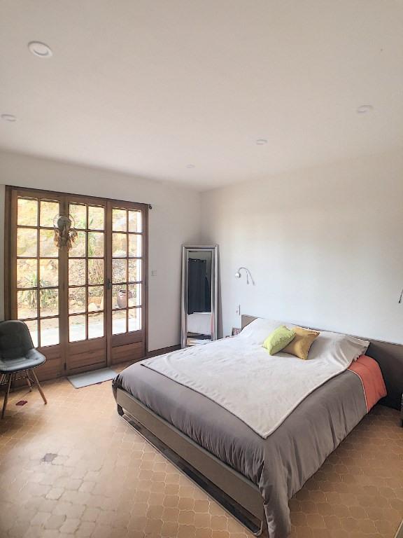 Vente maison / villa Menton 1320000€ - Photo 6