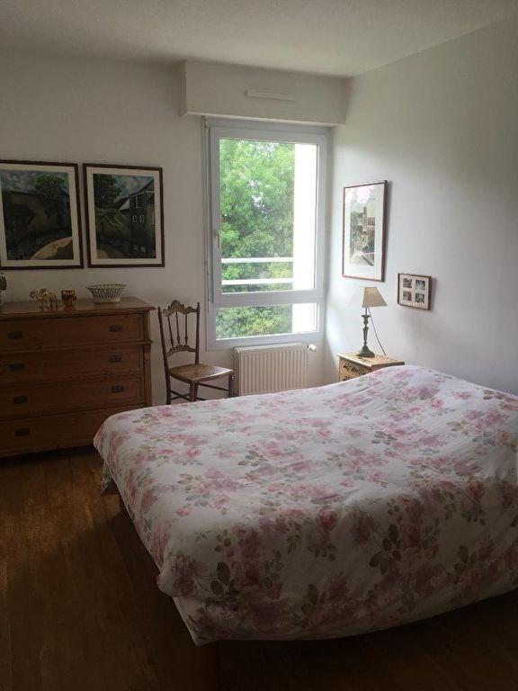 Vente appartement Vannes 374400€ - Photo 4