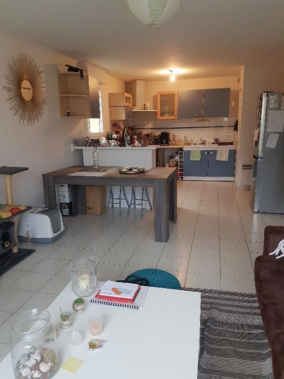 Location appartement Aire sur l adour 541€ CC - Photo 1