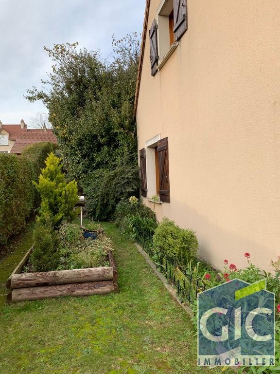 Vente maison / villa Caen 342000€ - Photo 11
