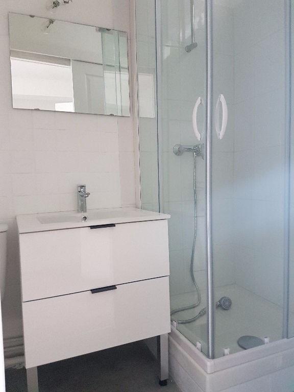 Rental apartment St germain en laye 2270€ CC - Picture 8