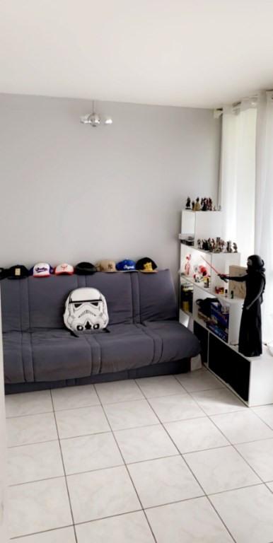 Vente appartement Montigny les cormeilles 158200€ - Photo 5