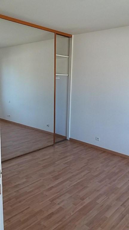 Verkoop  huis Sanguinet 332800€ - Foto 8