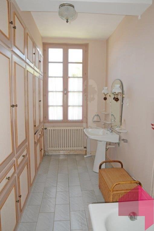 Deluxe sale house / villa Lavaur 730000€ - Picture 10
