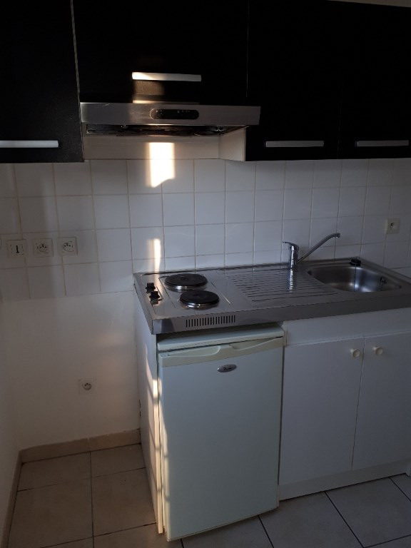 Location appartement Lehaucourt 435€ CC - Photo 6