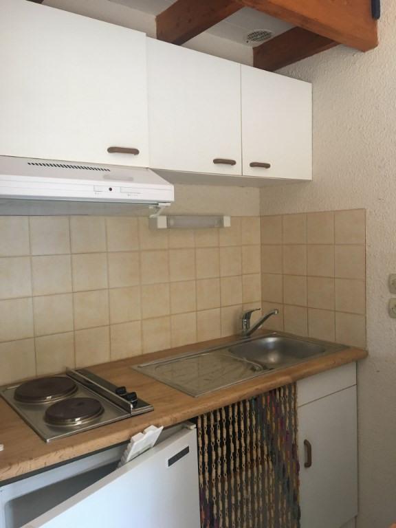Rental house / villa Vaux sur mer 460€ CC - Picture 5