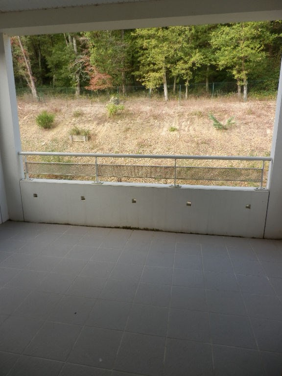 Rental apartment Aire sur l adour 484€ CC - Picture 4