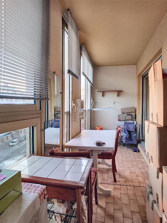 Vente appartement Cagnes sur mer 137000€ - Photo 3