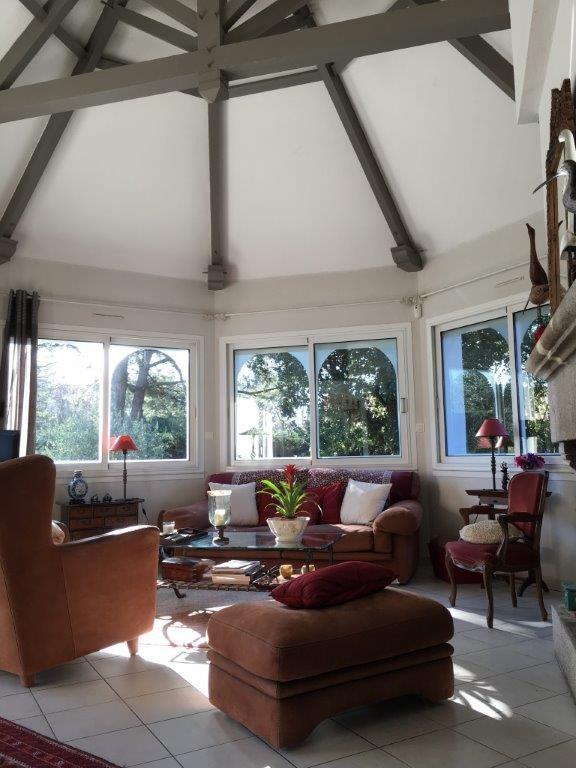 Vente de prestige maison / villa Pornichet 685080€ - Photo 2