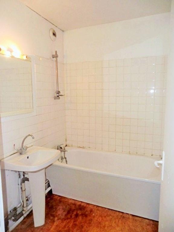Vente appartement Villeneuve d'ascq 118000€ - Photo 7
