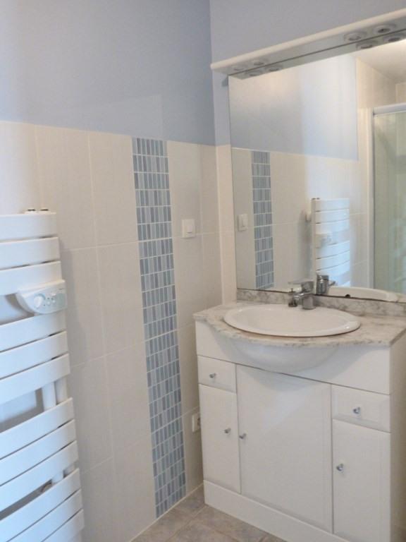 Sale house / villa Les andelys 164000€ - Picture 6