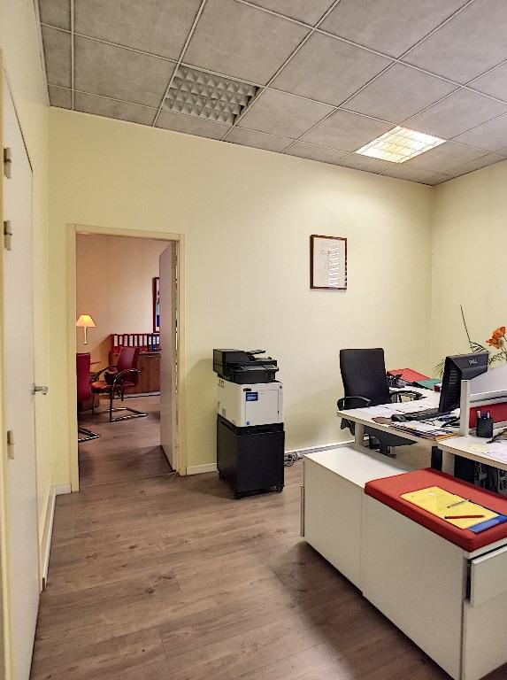 Location appartement Avignon 1300€ CC - Photo 2